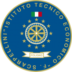 ITE Scarpellini e-Learning