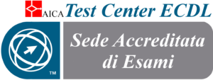 test-center_ECDL