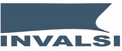 INVALSI – Progetto FORMATIVE TESTING